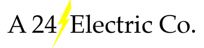 A-24-Logo2